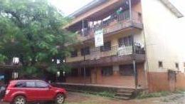10 bedroom School for sale Oko Oba Abule Egba Abule Egba Lagos