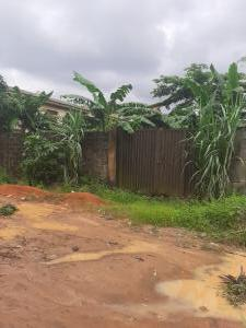 Residential Land Land for sale Talabi close,  Egbeda Alimosho Lagos