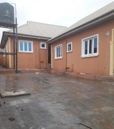 1 bedroom mini flat  Mini flat Flat / Apartment for rent Simawa Obafemi Owode Ogun