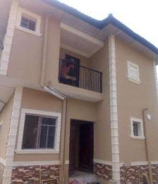 1 bedroom mini flat  Flat / Apartment for rent Abijo Gra Ajah Lekki Lagos