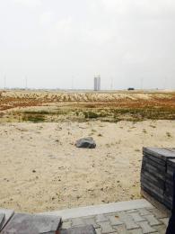Land for sale Olagunsoye Oyinlola Street Abacha Estate Ikoyi Lagos