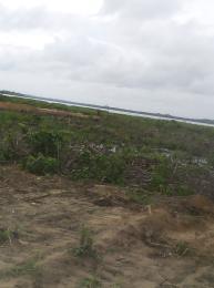 Mixed   Use Land Land for sale Lagoon Front Estate Alaro City Eleranigbe Ibeju-Lekki Lagos