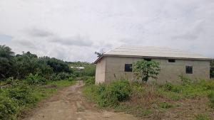 Mixed   Use Land for sale Tanzanite Estate Odo Egiri Epe Lagos