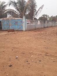 Office Space Commercial Property for sale 342 ikorodu/Sagamu Expressway  Odongunyan Ikorodu Lagos