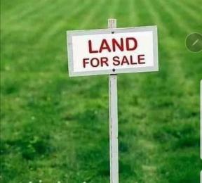 Serviced Residential Land Land for sale Oduduwa Street Ikeja GRA Ikeja Lagos