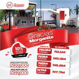 House for sale Eleko Ibeju-Lekki Lagos