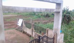 Land for sale Alapoti  Agbara Agbara-Igbesa Ogun