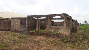Land for sale Ahor road  Uhunmwonde Edo