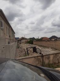 Land for sale Soluyi Gbagada Lagos