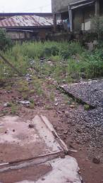 Land for sale Juli estate  Oregun Ikeja Lagos