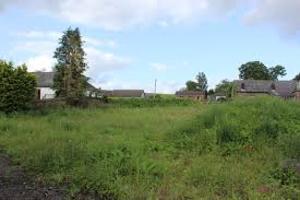 Residential Land Land for sale Diamond estate, Abule Ado, festac extension Festac Amuwo Odofin Lagos