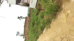 Land for sale Simawa Ewekoro Ogun