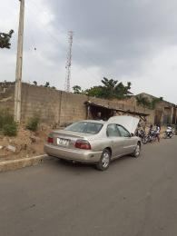 Residential Land Land for sale Gra okene Okene Kogi