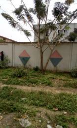 Mixed   Use Land Land for sale along oba akinjobi way, Ikeja GRA. Ikeja GRA Ikeja Lagos