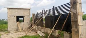 Residential Land for sale Fortune Gardens Estate Obinze, By Futo Junction Owerri Imo