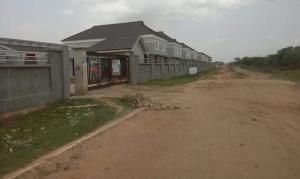 10 bedroom Residential Land Land for sale Atunrase Estate,by Opic, Opp Lekki Gardens Estate Isheri North Ojodu Lagos