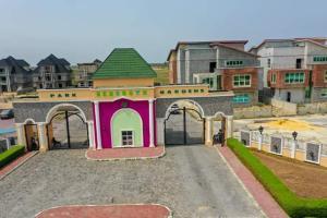 Commercial Land Land for rent LaCampaigne Tropicana Ibeju-Lekki Lagos