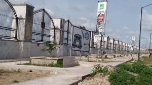 Residential Land Land for sale Badagry Badagry Lagos