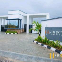 Residential Land Land for sale .  Bogije Sangotedo Lagos