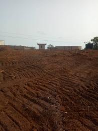 Land for sale Papa Ero Yewa South Yewa Ogun