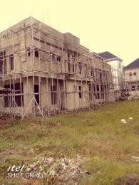 Residential Land Land for sale Orchid Road Lekki Phase 1 Lekki Lagos