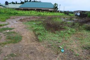 Residential Land Land for sale ACO Estate Lugbe Abuja