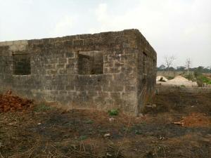 Land for sale Sapele Road, Benin City Ukpoba Edo