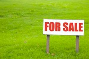 Land for sale Karmo  Karmo Phase 3 Abuja