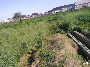 Land for sale Bucknor Isolo Lagos