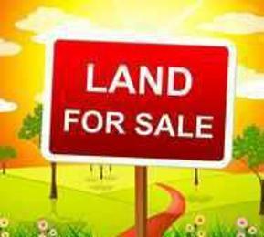 Land for sale Imeko Ita Eko Abeokuta Ogun