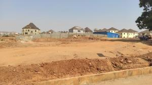 Residential Land for sale Naf Valley Estate, Asokoro Asokoro Abuja