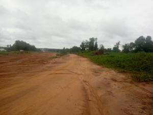 5 bedroom Residential Land Land for sale New Kabusa Express Way Apo Abuja