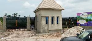 Land for sale Lepia Town Ibeju-Lekki Lagos