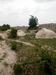 Land for sale behind Green spring school Lekki Lagos