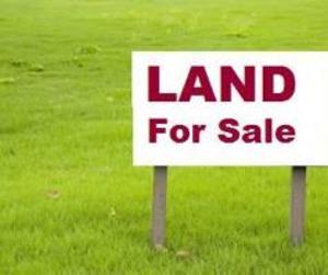 Land for sale - Abacha Estate Ikoyi Lagos