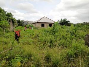 Land for sale Itele Ijebu Ogun