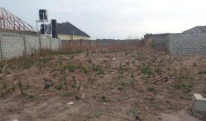 Residential Land Land for sale - Gwagwalada Abuja