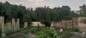 Land for sale Alalubosa Ibadan Oyo