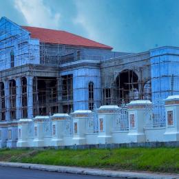 Residential Land Land for sale Akala Express Ibadan Oyo
