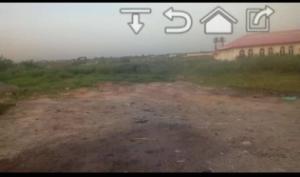 Land for sale Ifako-gbagada Gbagada Lagos