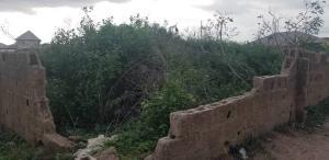 Land for sale Ring Rd Ibadan Oyo