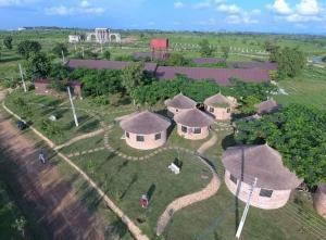 Residential Land Land for sale Pasali - Kuje  Akala Express Kuje Abuja