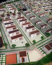 Land for sale Sharing Boundary With Lekki Palm City Ado Ajah Lagos