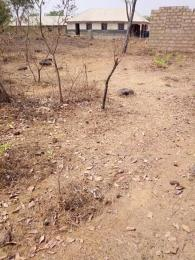Residential Land Land for sale Ara village near Kwara poly Moro Kwara