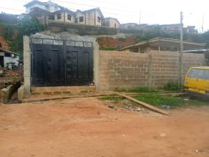 Residential Land Land for sale ... Olowora Ojodu Lagos