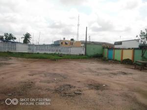Land for sale Ikotun Ikotun/Igando Lagos