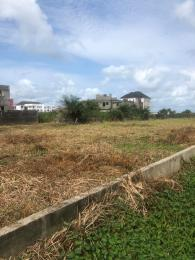 Land for sale  SPG ROAD Ologolo Lekki Lagos