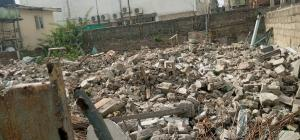 Land for sale Surulere Lagos