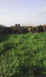 Residential Land Land for sale Eriyo, Gbaga after ogijo Sagamu Sagamu Ogun