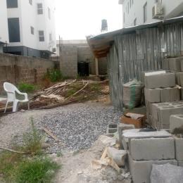 Land for sale Off Kudeti Adeniyi Jones Ikeja Lagos